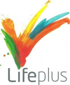 LifePlus+Katalog