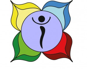 logo mit rand 1